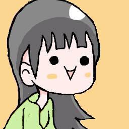 長崎県猫町さんの質問 鹿児島のマグロラーメンとマグロカツって何ですか にお答えします 鹿児島 Touch Your Qshu タッキュー